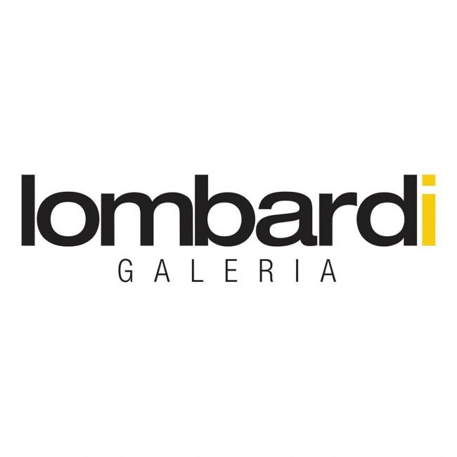 Lombardi Galería