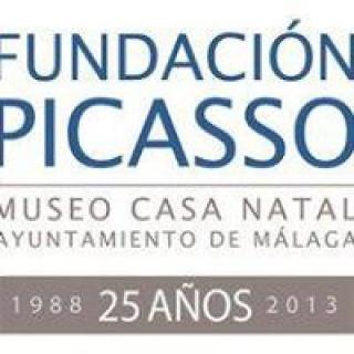 Fundacion Pablo Ruiz Picasso - Museo Casa Natal