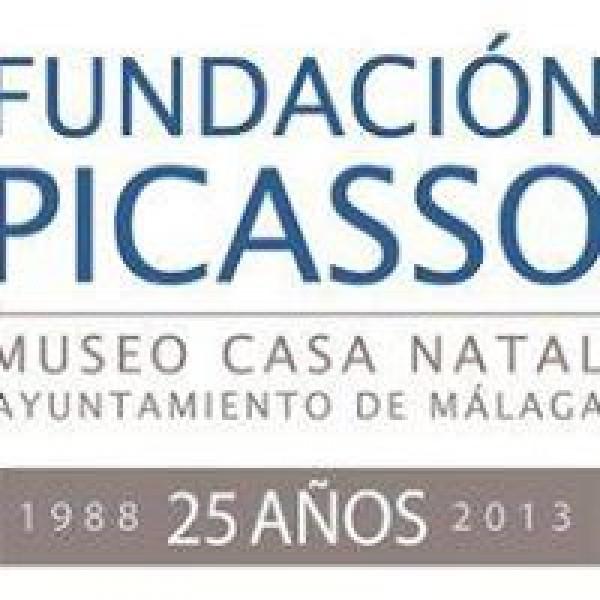 Fundacion Pablo Ruiz Picasso