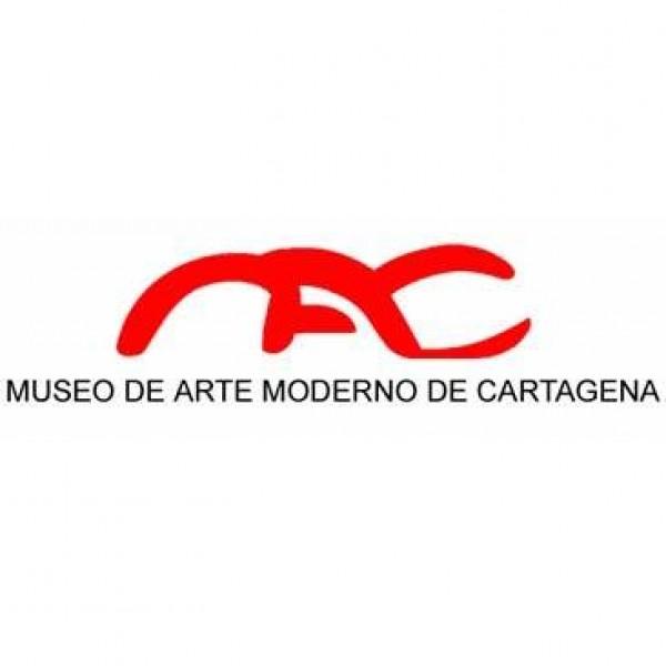 Museo de Arte Moderno de Cartagena - MAMC