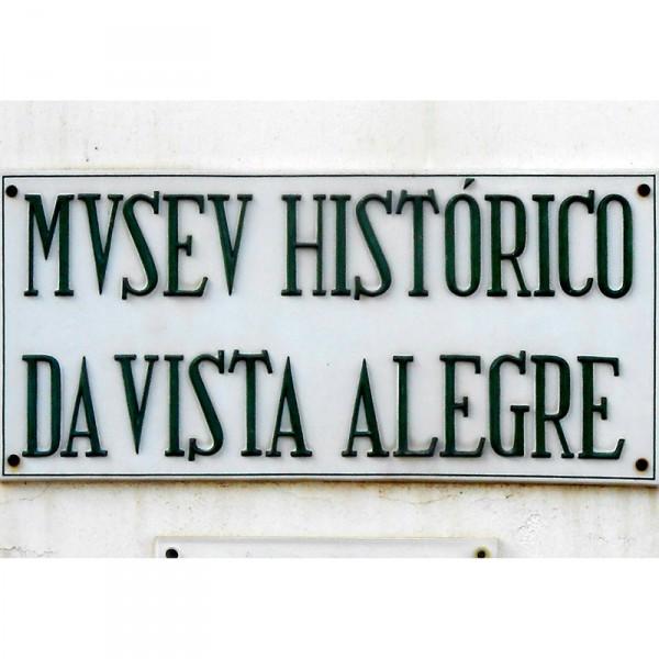Museu Histórico da Vista Alegre