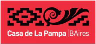 Casa de la Pampa
