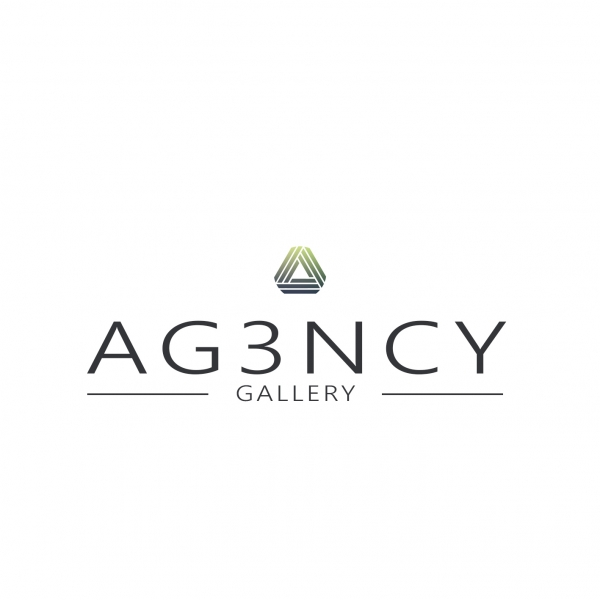 Agency3 Gallery