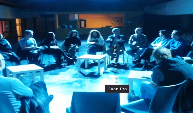 Juan Pro
