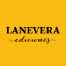 Cortesía de Lanevera