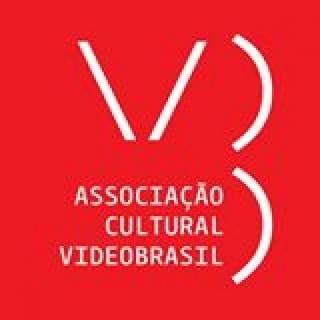 Associação Cultural Videobrasil