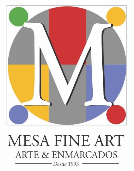 Galeria Mesa Fine Art