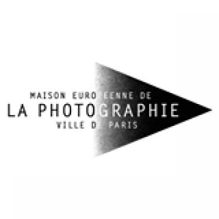 Maison Européenne de la Photographie (MEP)