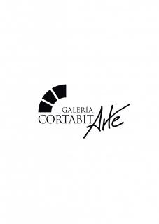 Galeria Cortabitarte