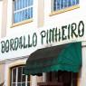 Museu da Fábrica Bordallo Pinheiro