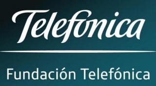 Colección Telefónica
