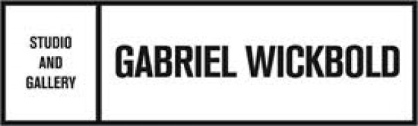 Gabriel Wickbold Studio & Gallery