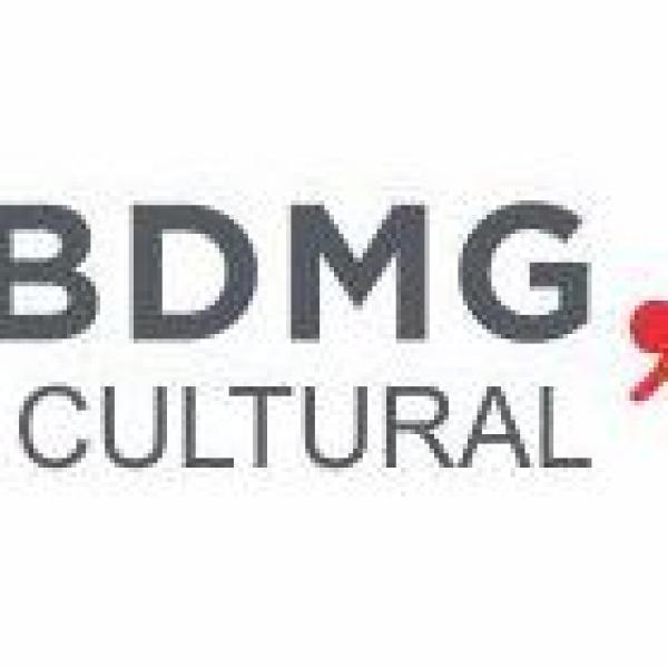 Instituto Cultural Banco de Desenvolvimento de Minas Gerais - BDMG Cultural