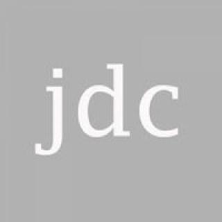 jdc Fine Art