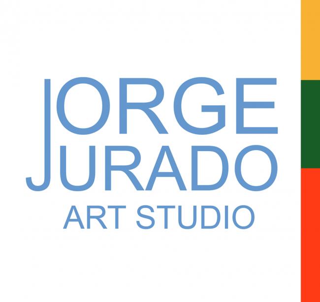 JORGE JURADO ART STUDIO