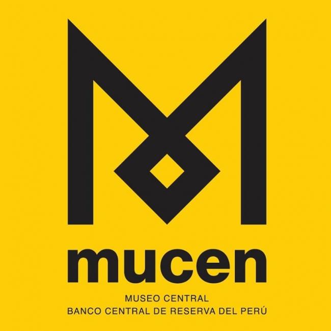 Museo Central - Museo del Banco Central de Reserva del Perú