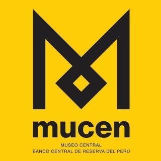 Museo Central - Museo del Banco Central de Reserva del Perú - MUCEN