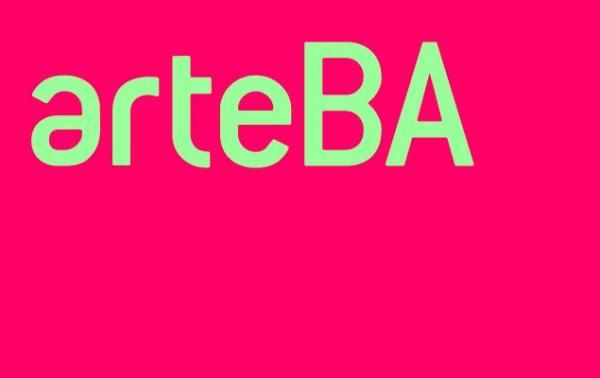 Logotipo. Cortesía de arteBA
