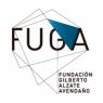 Fundación Gilberto Alzate Avendaño (FUGA)