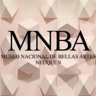 Museo Nacional de Bellas Artes Neuquén - MNBA