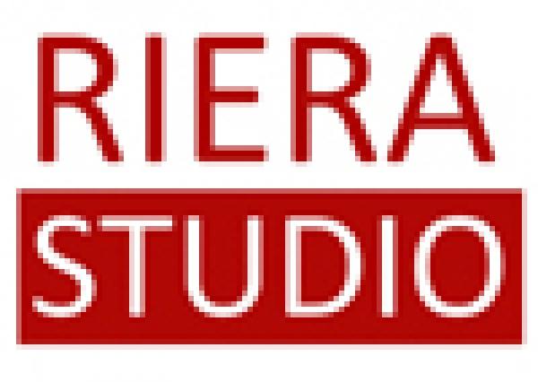 RIERA STUDIO