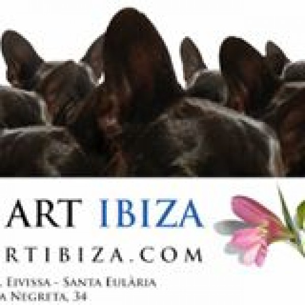 P/Art Ibiza