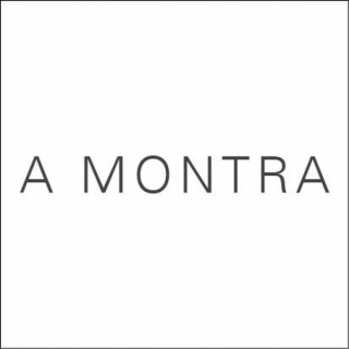 A Montra
