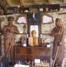 Museo Casa-Taller Herminio Revilla