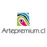 Artepremium Galería de Arte