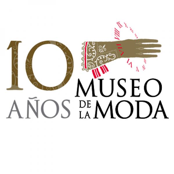 Museo de la moda
