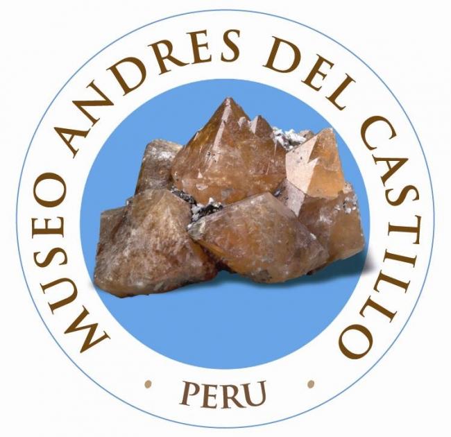 Museo de Minerales Andrés del Castillo (MAD)