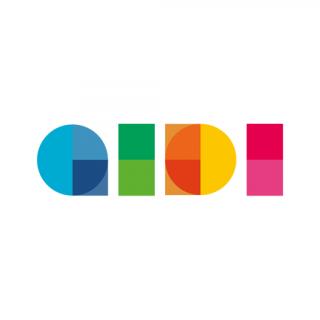 Logo AIDI