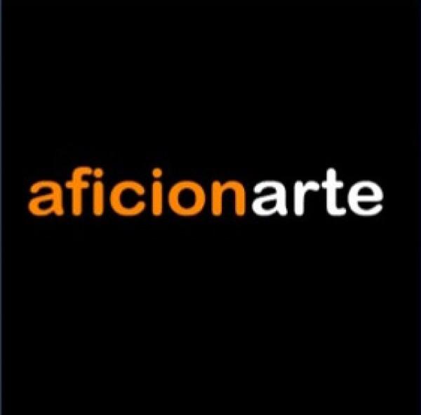 www.aficionarte.com