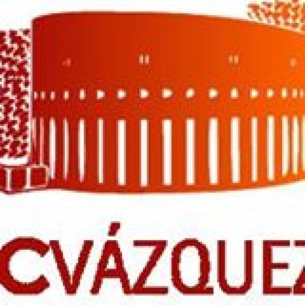 Museo Daniel Vázquez Díaz