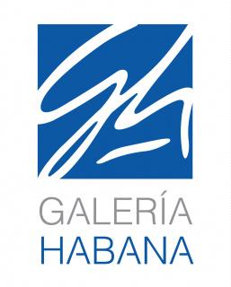 Galería Habana
