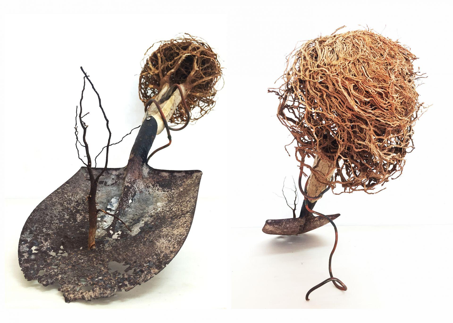 Pneuma (2019) - Humberto Díaz