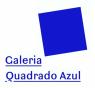 Galeria Quadrado Azul