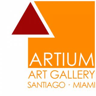 Artium Galería de Arte