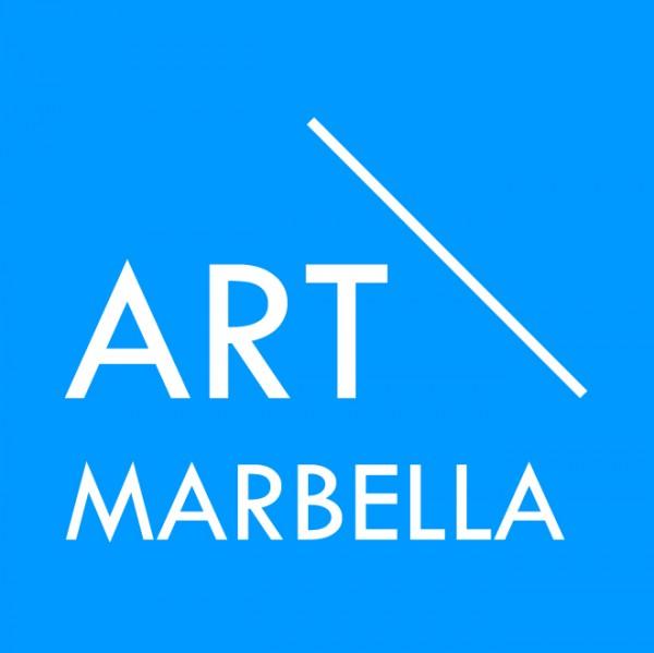 Logotipo. Cortesía de Art Marbella