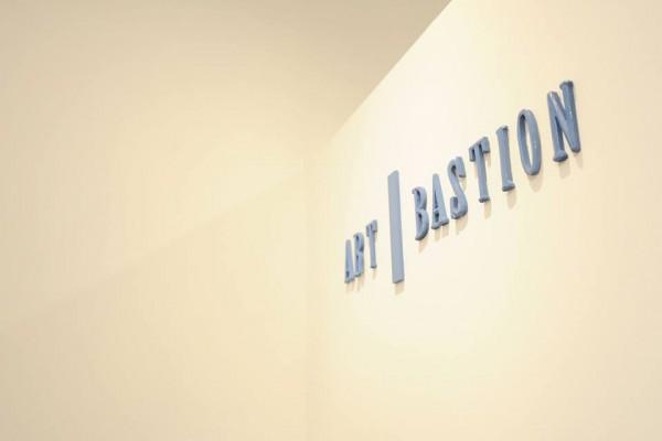 Art|Bastion Miami