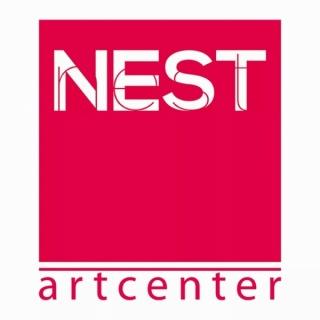 NEST Art Center