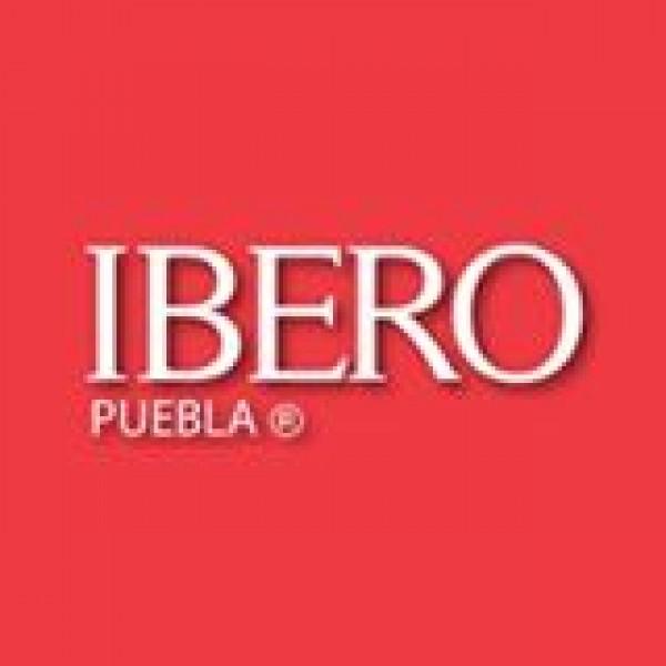 https://twitter.com/IberoPuebla