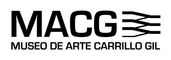 Logo MACG
