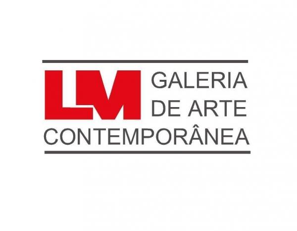 LM Galeria