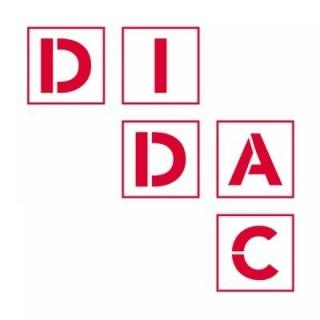 Fundación DIDAC - DARDO Instituto do Deseño e das Artes Contemporáneas