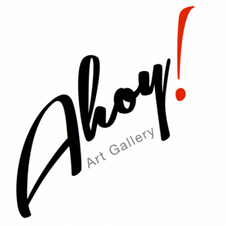 Ahoy Art Gallery