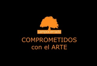 Colección  Campocerrado