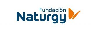 FundaciónNaturgy