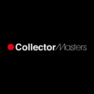 Collector Masters
