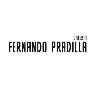 Fernando Pradilla